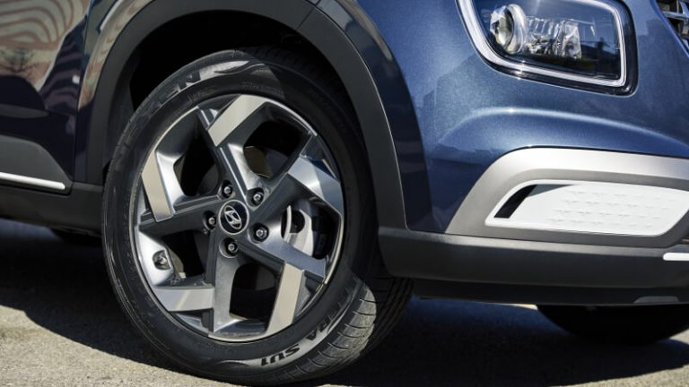 Hyundai_PIP_Venue_Alloy_Wheels_800x450